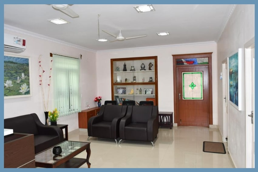 Springfield Wellness Centre is a gastric and bariatric surgery clinic in Chennai | Dr Maran is the top bariatric Surgeon.