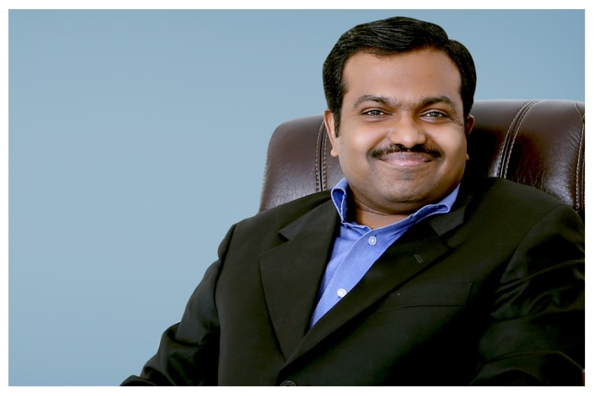 Dr Maran M is the lead surgeon at Springfield Wellness Centre, the best place for bariatric surgeries in Chennai.