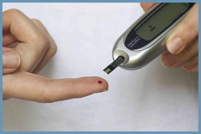 Metabolic Surgery for Diabetes controls diabetes for the severely diabetic patients