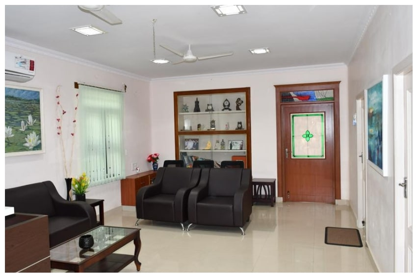 More About Springfield Wellness Centre performing Gastro and Bariatric Surgery in Chennai