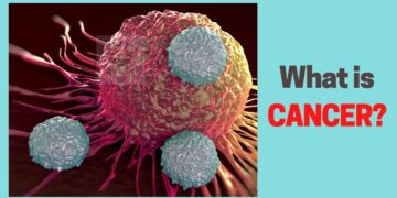 What is Cancer? – Let us understand Cancer!